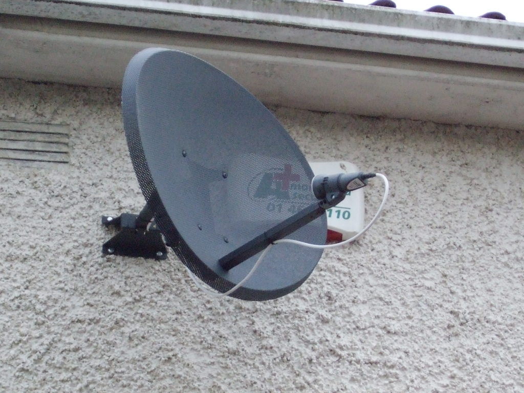 Best Value Sky Dish Repair Glasnevin D9 Glasnevin D9 Sky