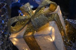 christmas_decorations_200592
