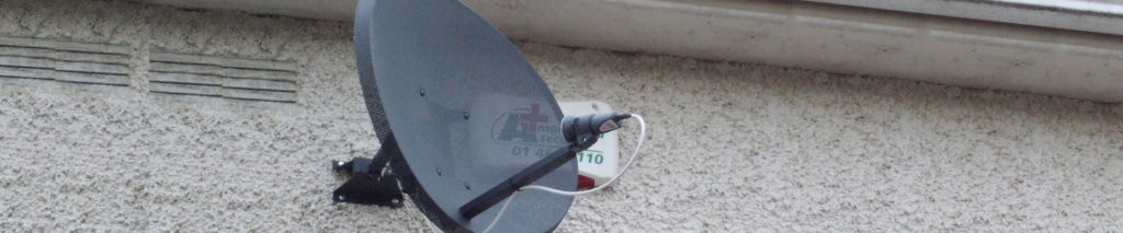 Saorview Installation