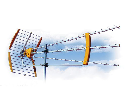 Call us now we have Experienced Saorview & Broadband Installers ready to help in your area. 0868479848||0876236220 |