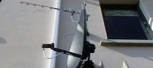 Saorview Aerial & Satellite Dish