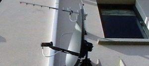 Freesat/ Saorview Installers