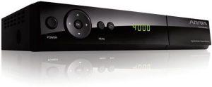 Digital TV Channel Installers.