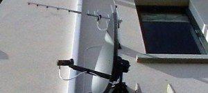 Satellite & Aerial Installations