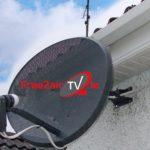 Freesat TV Channel Installers