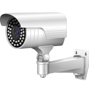 Licensed Professional CCTV Installers
