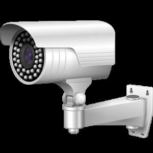 Licensed CCTV Installers