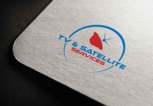 Saorview TV & Satellite Services