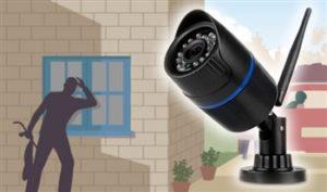 Licensed CCTV Instellers