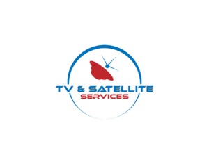 Satellite and Saorview