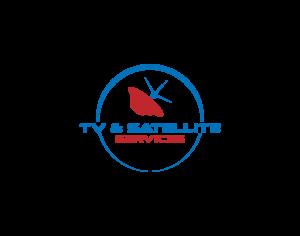 Free to Air-Digital-HD-TV Installers