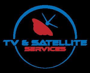Satellite TV Installers