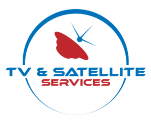 Saorview and Satellite TV Installers