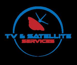 Saorview and Satellite TV