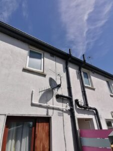 Saorview and Free to Air Installed in Naas