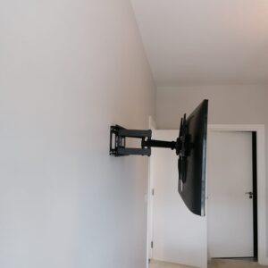 Wall Mounting Fitters
